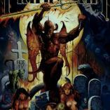 Manowar - Hell On Earth - Part IV