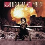 Unruly Child - UC III
