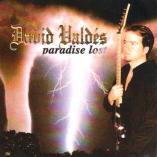 David Valdes - Paradise Lost