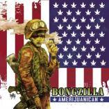 Bongzilla - Amerijuanican