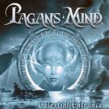 Pagan's Mind - Celestial Entrance