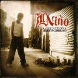 Ill Niño - One Nation Underground