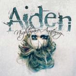 Aiden - Nightmare Anatomy