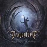 Dragonlord - Black Wings Of Destiny