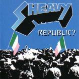 sHeavy - Republic?