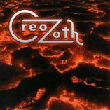 Creozoth - Creozoth
