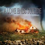 A Love Ends Suicide - In The Disaster