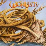 Wobbler - Hinterland