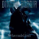 Dimmu Borgir - Stormblåst 2005