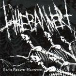 The Banner - Each Breath Haunted