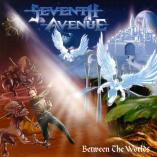 Seventh Avenue - Between The Worlds