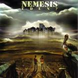 Age Of Nemesis - Eden?
