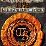 Whitesnake - Live - In The Still Of The Night