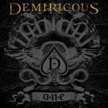 Demiricous - One