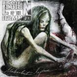 Legion Of The Damned - Malevolent Rapture