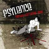 Psylence - Through Distorted Eyes