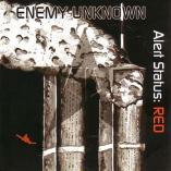 Enemy Unknown - Alert Status: RED