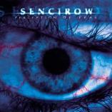 Sencirow - Perception Of Fear