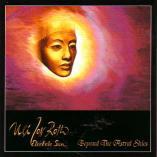 Uli Jon Roth - Beyond The Astral Skies