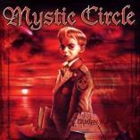 Mystic Circle - Damien