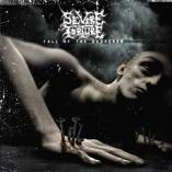Severe Torture - Fall Of The Despised