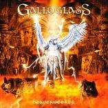 Galloglass - Heavenseeker