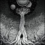 Midrange - Hollow Dimensions
