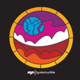 The Syn - Syndestructible