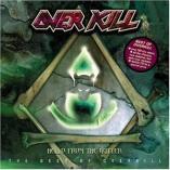 Overkill - Hello From The Gutter - Best Of Overkill