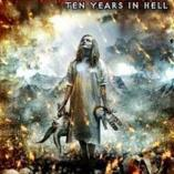 Annihilator - Ten Years In Hell
