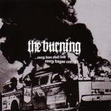 The Burning - Every Knee Shall Bow And Every Tongue Confess