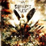 My Darkest Hate - Combat Area