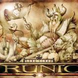 Runic - Liar Flags