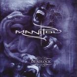 Manitou - Deadlock