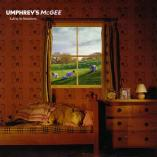 Umphrey's McGee - Safety In Numbers