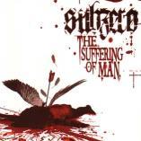 Subzero - The Suffering Of Man