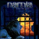 Narnia - Enter The Gate