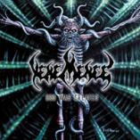 Vehemence - God Was Created