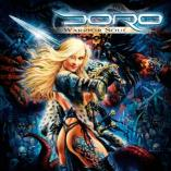 Doro - Warrior Soul