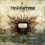 Undertow - Milgram
