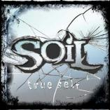 SOiL - True Self