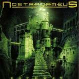 Nostradameus - Pathway