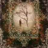 Dead Man In Reno - Dead Man In Reno