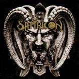 Satyricon - Now, Diabolical