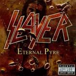 Slayer - Eternal Pyre