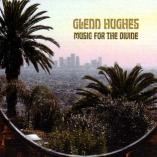 Glenn Hughes - Music For The Divine