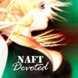 NAFT - Devoted