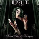 Illnath - Second Skin Of Harlequin