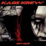 Kaos Krew - Devour