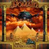 Domain - Stardawn